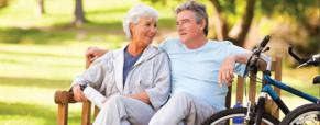 Governments proposed retirement reforms