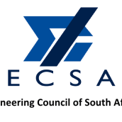 ECSA – The benefits of registering with the Engineering Council of South Africa