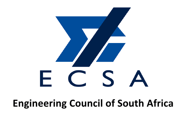 ECSA - The benefits of registering with the Engineering Council of South Africa - Graduate 101