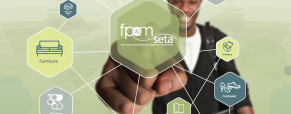 FP&M SETA – Investing heavily into the Development of South Africa's Youth