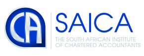 The Student Leadership Summit – A SAICA Initiative