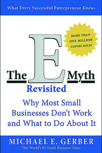 the-e-myth-revisited-michael-gerber